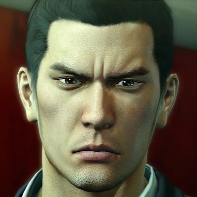 Binomi89 | الكويت VLIP LV