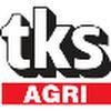 TKS Agri