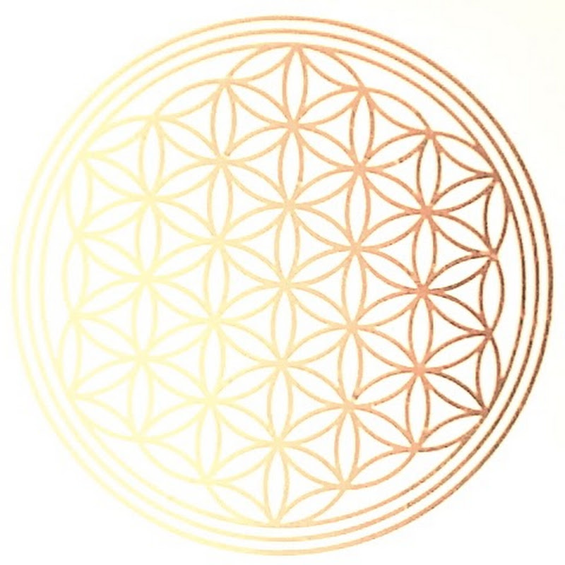 ARCTURIAN SOUND AND ENERGY HEALING