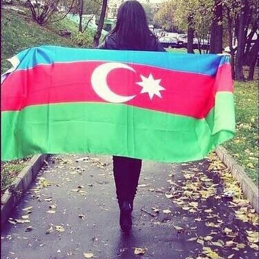 Яйца понюхал, картинки с надписью я азербайджанка