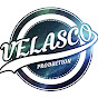 VELASCO PRODUCTION