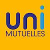 Chloé d'Unimutuelles