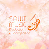 Sawt Music