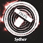 SytherOG