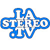 LA STEREO .TV