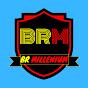 BR millenium