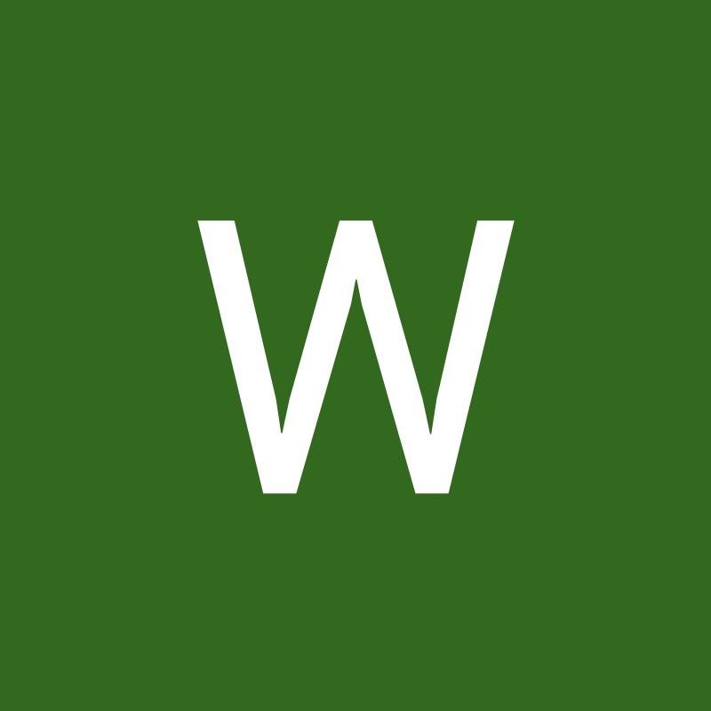 Chel' Overboard (chel-overboard)