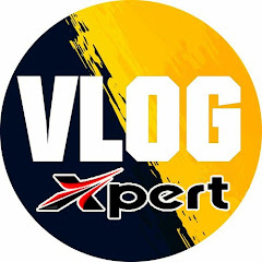 AIB ACADEMY Learning Channel