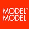 Model Model Hair Fashion
