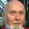 Andrzej Siedlecki