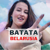 بطاطا بيلاروسية