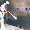 RemediationGroupInc