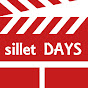 sillet DAYS - しれっとデイズ -