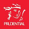 Prudential Singapore