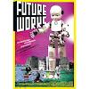 futureworksfilm