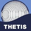 Thetis SpA