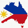 Filipino Australian Journal