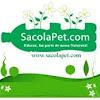 SacolaPet - Sacolas Personalizadas