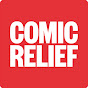 Comic Relief: Red Nose Day