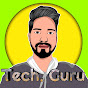 Tech. Guru