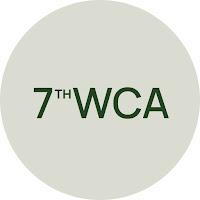 WeChoice Awards