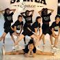 Spinza Dance Academy
