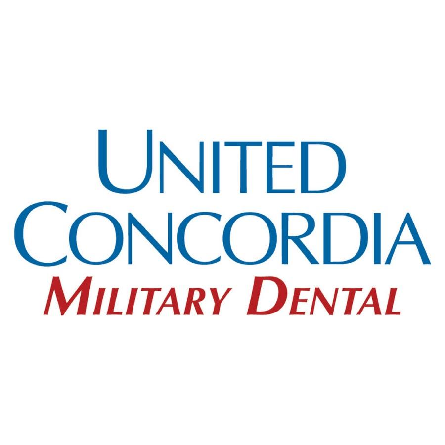 United concordia sucks