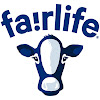 fairlife ultra-filtered milk