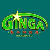 Ginga Band