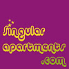 SingularApartments