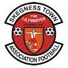 Skegness Town Association Football Club