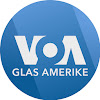 Glas Amerike - Studio Washington