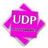 UDP ENTERTAINMENT