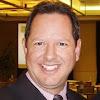 Richard Villasana
