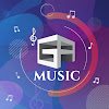 Geetha Arts Music