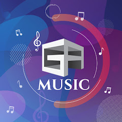 Geetha Arts Music Net Worth