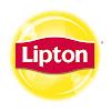 Lipton Ice Tea - Polska