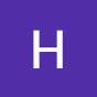 Nhạc Vàng Tube