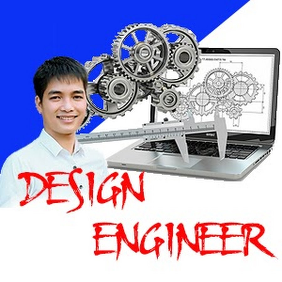 Rating: mechanical engineering telegram channel