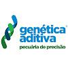Genética Aditiva