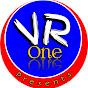 VROne Presents