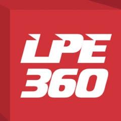 LPE360 Net Worth