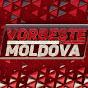 Vorbeşte Moldova