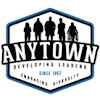 Anytown Leadership Program