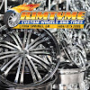 RimTyme Custom Wheels & Tires of Lithia Springs, GA