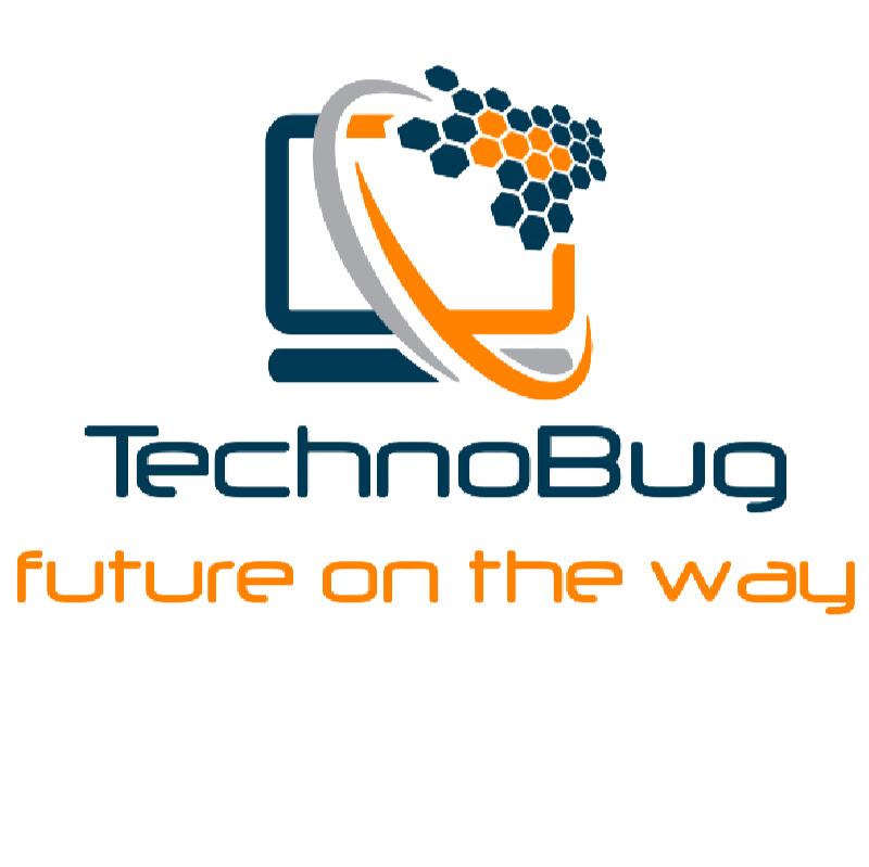 TechnoBug (technobug)