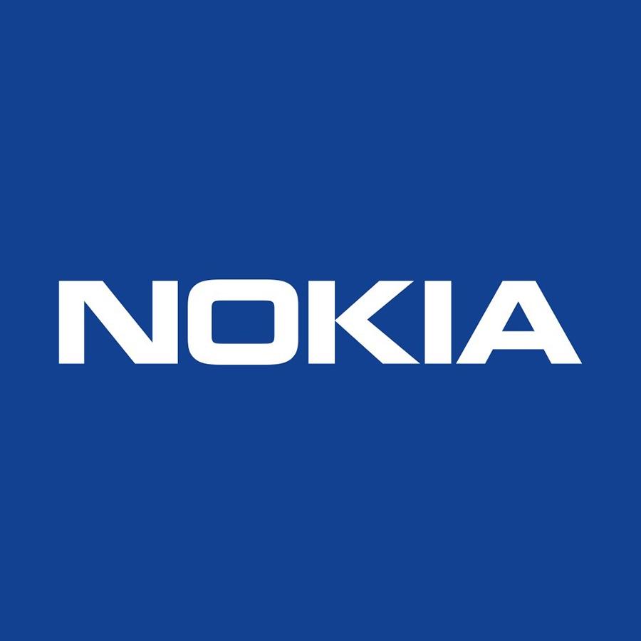 Nokia - YouTube