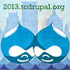 Twin Cities Drupal