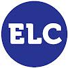 The English Language Centre Brighton / Eastbourne