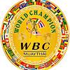 WBCMuaythaiUK